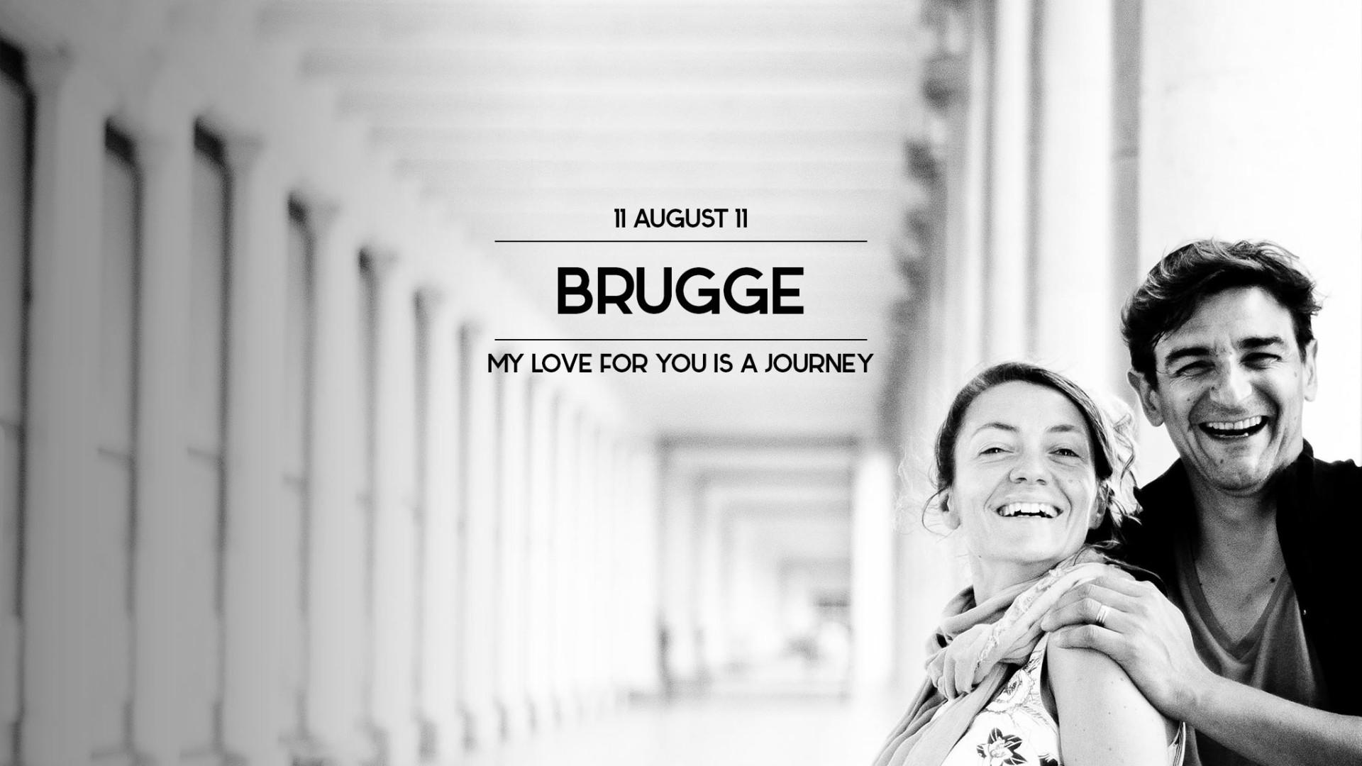 Brugge_01